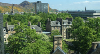 Thumbnail 4 of 24, Simpson Loan, Central, Edinburgh, EH3 9GE