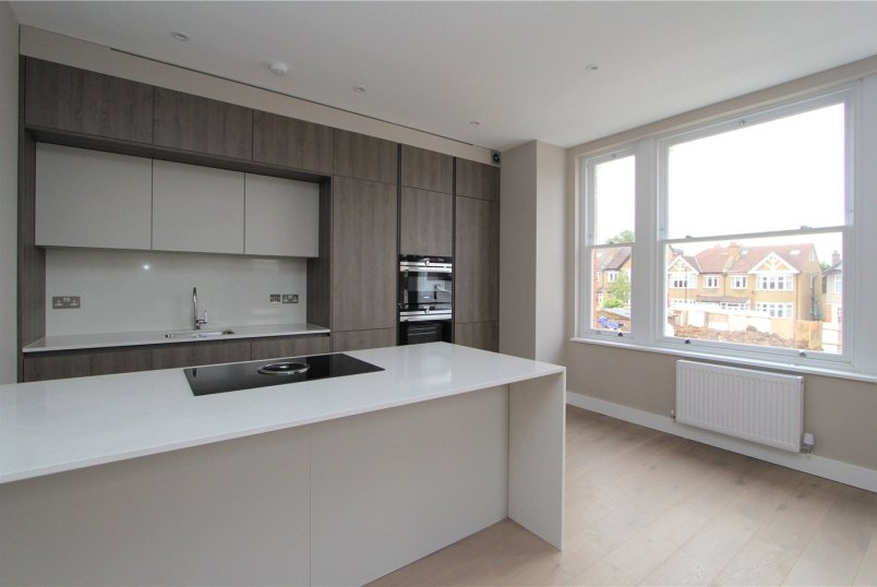 Flat/apartment to rent in Ealing & Acton - Woodfield Road, Ealing, W5