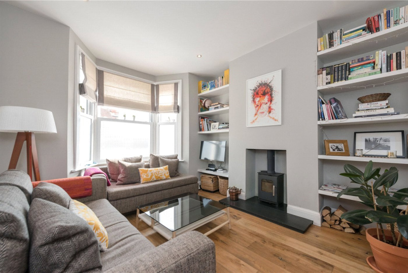 House for sale in Willesden Green - Northcote Road, London, NW10