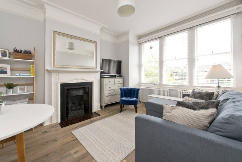 for sale in Tooting - Church Lane, London, SW17