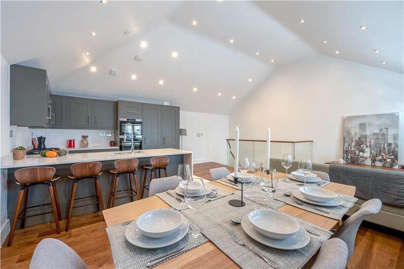 House for sale in Kennington - Wigton Place, Kennington, SE11