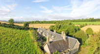 Thumbnail 1 of Sunlawshill Cottages, Heiton, Kelso, TD5