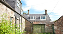Thumbnail 3 of Sunlawshill Cottages, Heiton, Kelso, TD5
