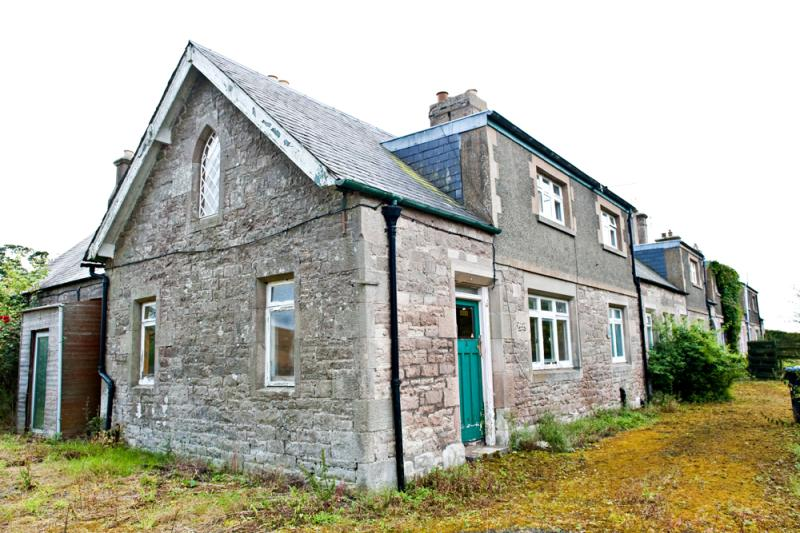 Image 5 of Sunlawshill Cottages, Heiton, Kelso, TD5
