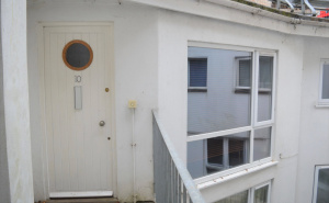 Kelvin Court, Overgang Road, Brixham, TQ5 photo