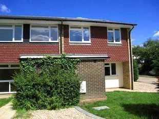 House to rent in Guildford - Guildford Park Avenue, Guildford, Surrey, GU2