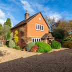 Warners Lane, Albury Heath, Guildford, GU5