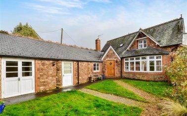 Properties For Sale In Roadwater Somerset