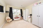 Chauntry Close, Maidenhead 7