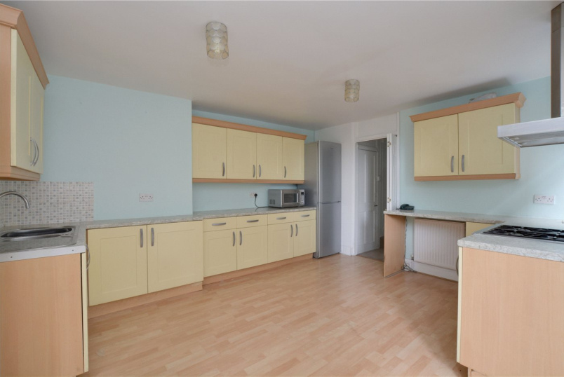 House to rent in Blackheath - Westcombe Hill, Blackheath, SE3