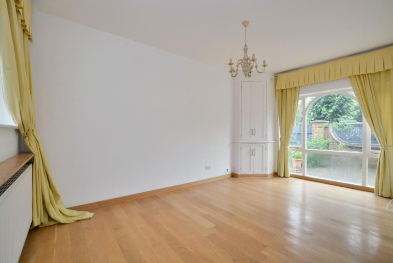 House to rent in Blackheath - Kidbrooke Grove, Blackheath, SE3