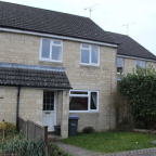 Charter Road, Chippenham, Wiltshire
