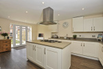 Grayling Close, Godalming GU7  3