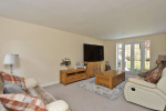 Grayling Close, Godalming GU7  5