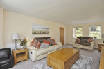 Grayling Close, Godalming GU7  6