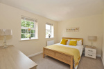 Grayling Close, Godalming GU7  12