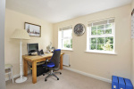 Grayling Close, Godalming GU7  13
