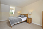 Grayling Close, Godalming GU7  14