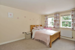 Grayling Close, Godalming GU7  18