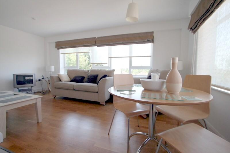 Flat/apartment to rent in Ealing & Acton - Mercury House, Ealing, W5