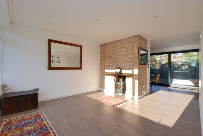 House to rent in Blackheath - The Keep, Blackheath, London, SE3