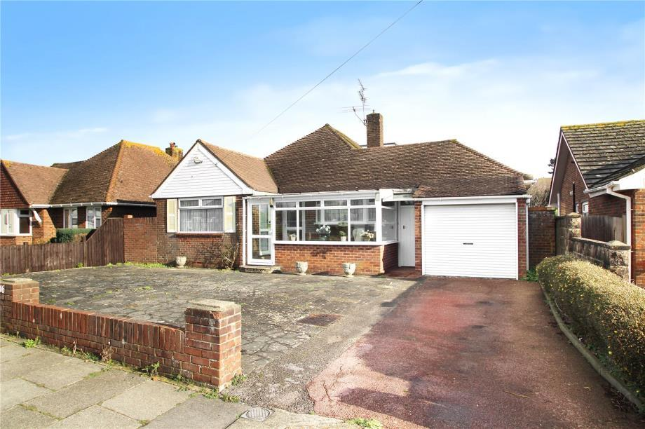 3 Bedroom Property For Sale In Rustington West Sussex 163