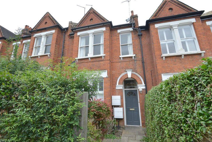 Flat/apartment for sale in Dulwich - Dunstans Road, East Dulwich, SE22