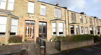 Thumbnail 1 of Cluny Villas, Jordanhill, Glasgow, G14