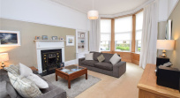 Thumbnail 4 of Cluny Villas, Jordanhill, Glasgow, G14