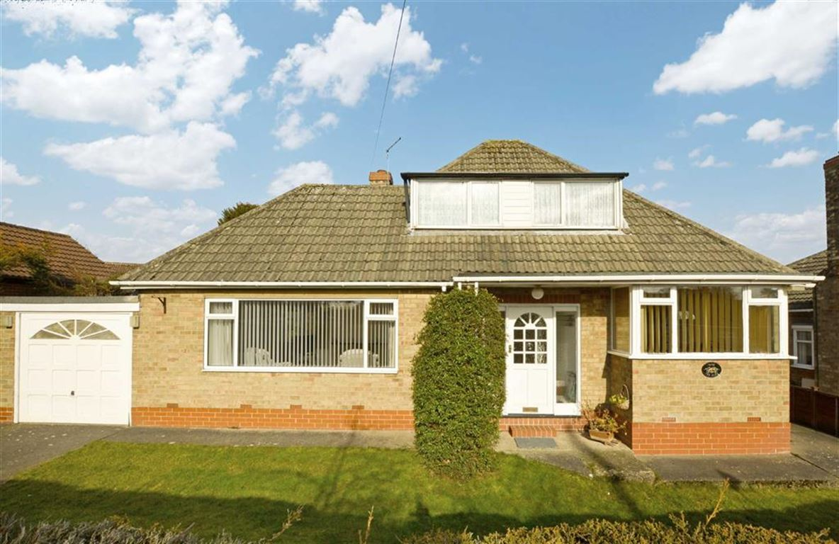 649622dcc4 2 bedroom property for sale in The Glen, Kirk Ella, East Riding Of ...