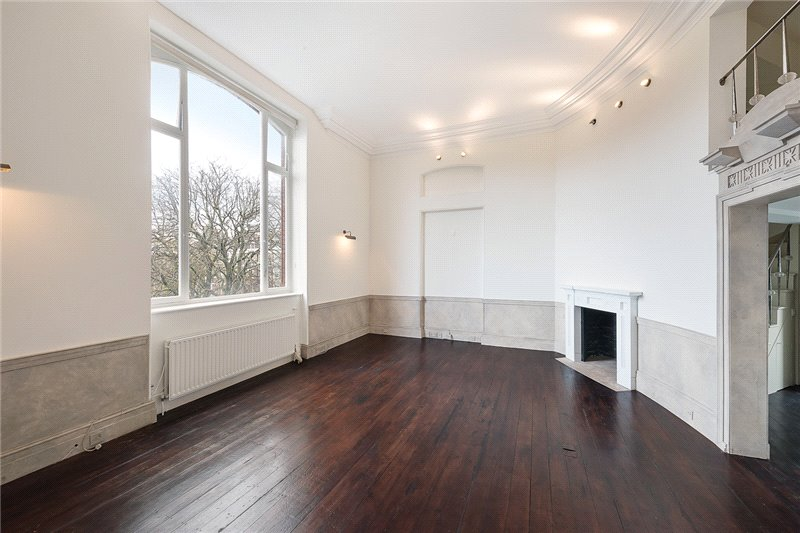 Flat/apartment for sale in Knightsbridge & Chelsea - Thurloe Square, London, SW7