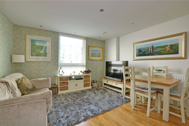 Flat/apartment to rent in Greenwich - Empire Reach, 4 Dowells Street, Greenwich, SE10