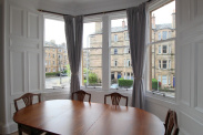 View of 92, Spottiswoode Street, Marchmont, Edinburgh, EH9 1DJ