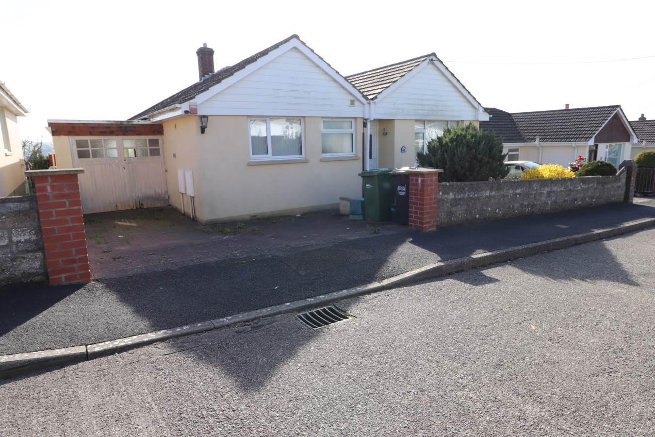 Fine 3 Bedroom Property For Sale In Barnstaple North Devon Beutiful Home Inspiration Aditmahrainfo