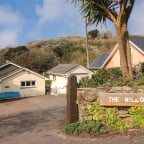 The Willows, Bolberry Road, Hope Cove, TQ7
