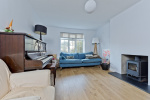 Oaks Way, Long Ditton, Surbiton 6