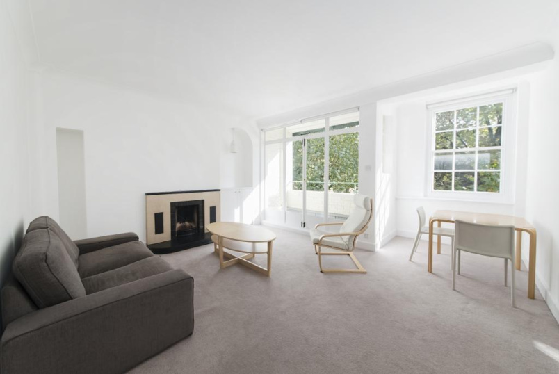 Flat/apartment to rent in Knightsbridge & Chelsea - Chesil Court, Chelsea Manor Street, London, SW3