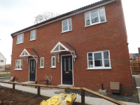 Wessex Drive, Watton, IP25 6XU