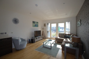 View of 2, Melvin Walk, Fountainbridge, Edinburgh, EH3 8EQ