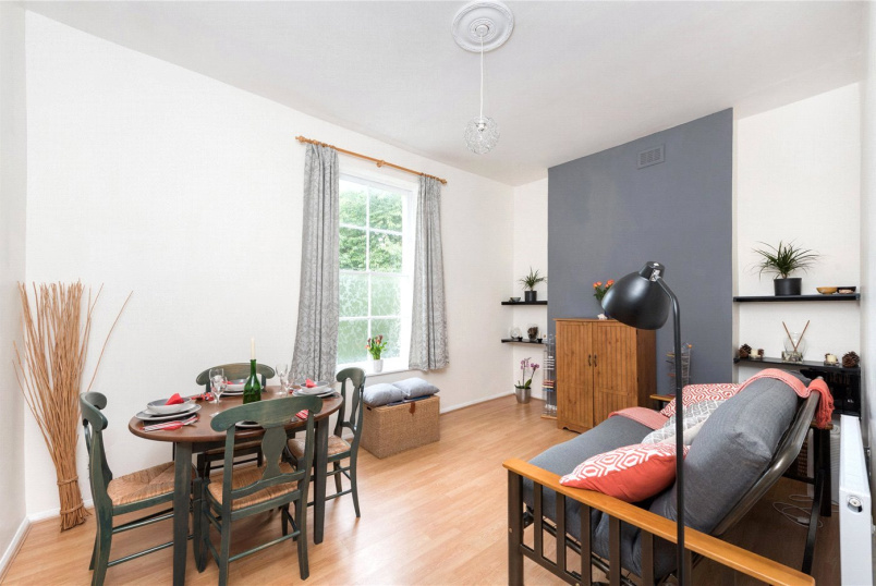 to rent in New Cross - New Cross Road, London, SE14