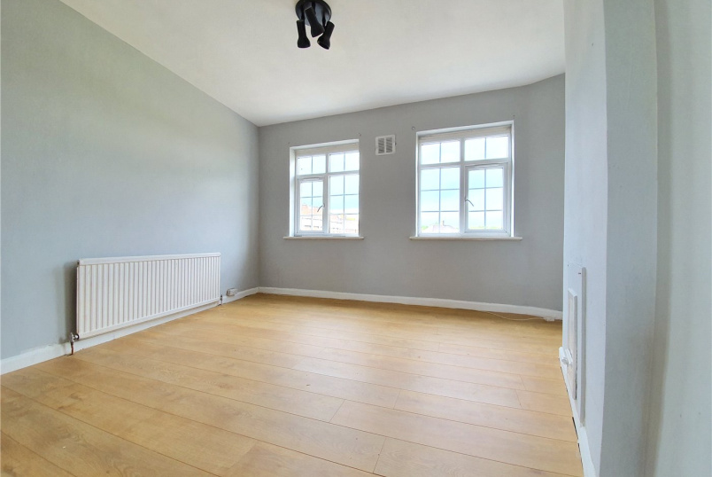 Flat/apartment to rent in  - Station Parade, Kenton Lane, Harrow, HA3