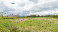 Thumbnail 1 of By Burrelton, Blairgowrie, Perthshire, PH13