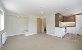 Orchard Close, Godalming GU8