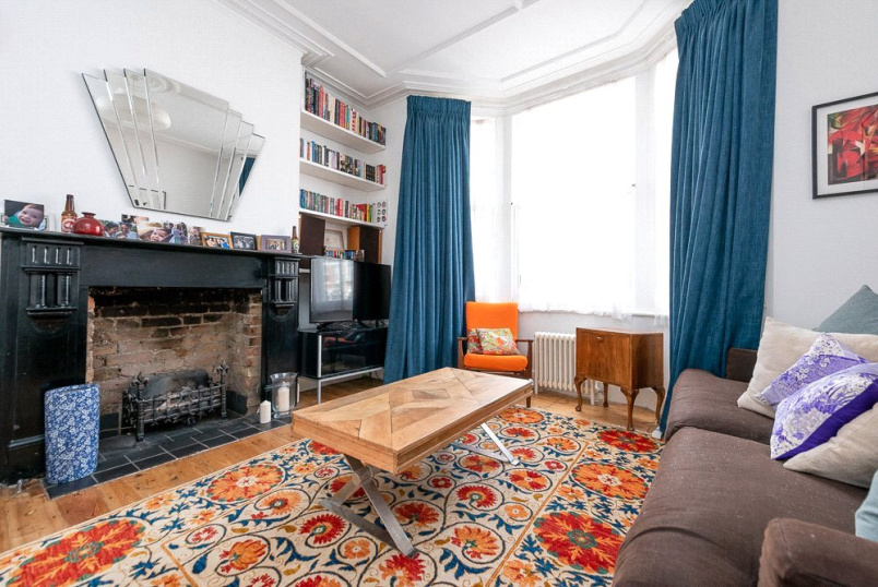 Flat/apartment for sale in Willesden Green - Tunley Road, London, NW10