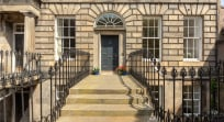 Thumbnail 1 of Annandale Street, Edinburgh, EH7