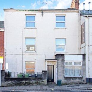 Properties for sale in West Country, Devon   Northwood UK
