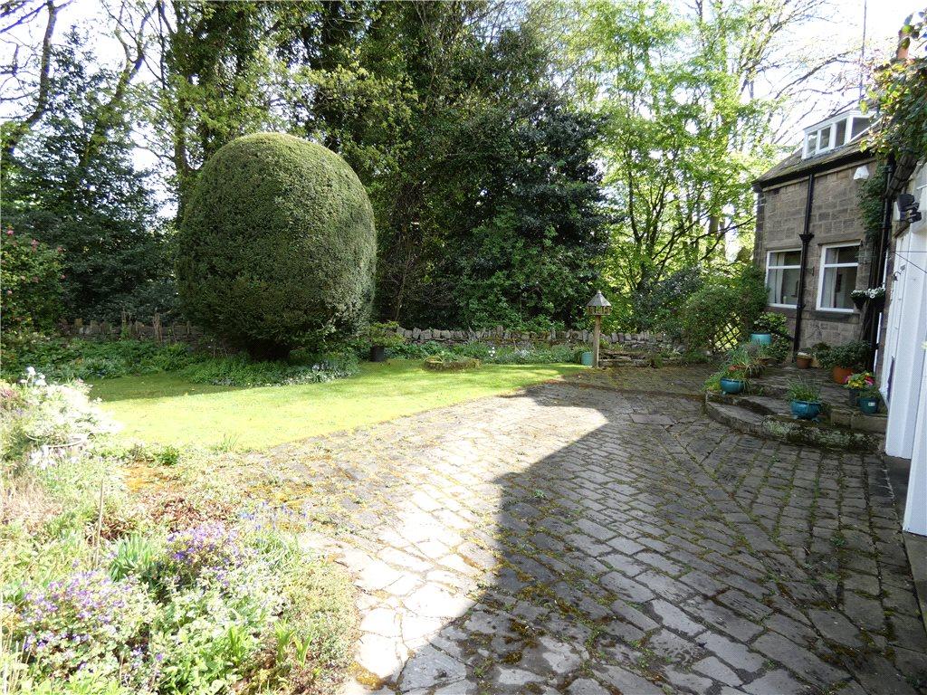 3 Bedroom Property For Sale In Grey Gables Grange Park