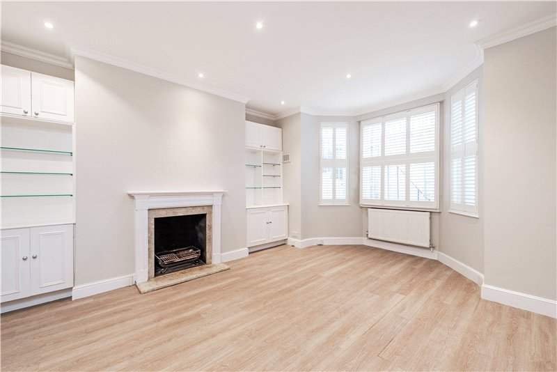 Flat/apartment to rent in South Kensington - Elvaston Place, South Kensington, SW7