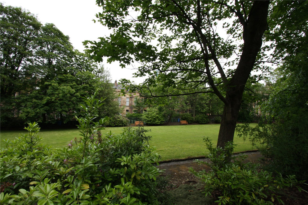 Image 14 of Crown Gardens, Dowanhill, Glasgow, G12