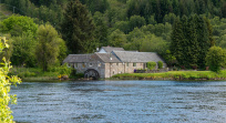 Thumbnail 1 of Old Mill Cottage, Strath Tummel, Pitlochry, PH16
